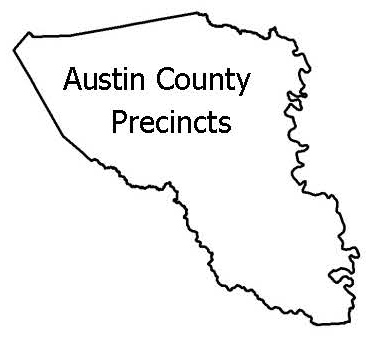 MAPS  ACECD 911